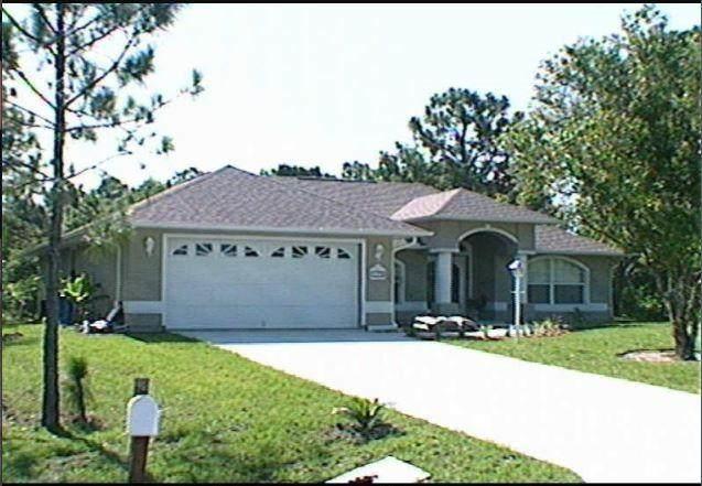 1174 Laconia Street, Sebastian, FL 32958 (#241310) :: The Reynolds Team/ONE Sotheby's International Realty