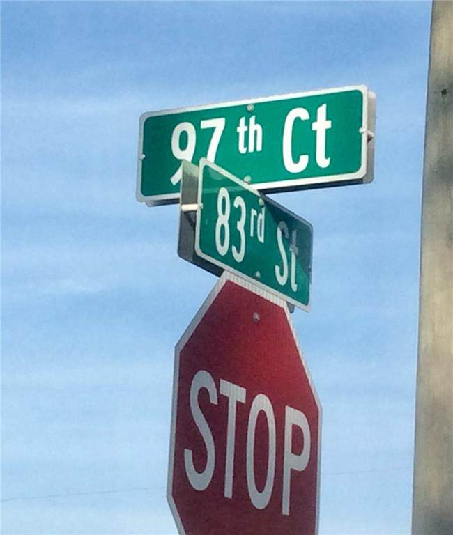 8166 97th Court - Photo 1