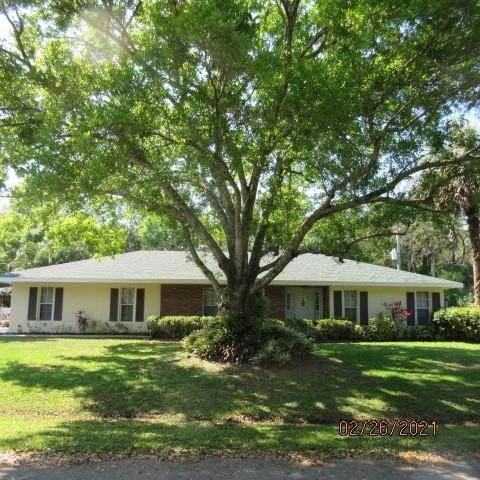 2405 30th Avenue SW, Vero Beach, FL 32968 (#241433) :: The Reynolds Team/ONE Sotheby's International Realty