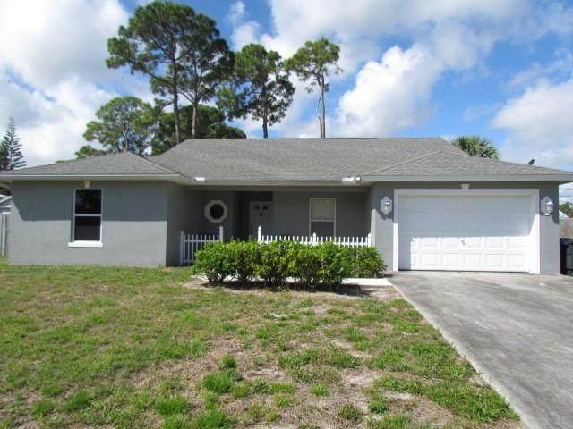 1745 6th Avenue SW, Vero Beach, FL 32962 (MLS #241458) :: Billero & Billero Properties
