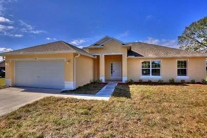 1895 20th Place SW, Vero Beach, FL 32962 (MLS #241505) :: Billero & Billero Properties