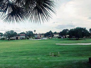 93 Springlake Drive - Photo 1