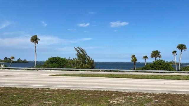 0000 Highway 1, Micco, FL 32976 (MLS #242038) :: Billero & Billero Properties