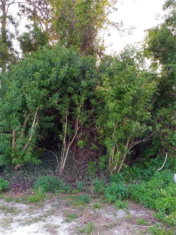 1335 21st Avenue SW, Vero Beach, FL 32962 (MLS #242043) :: Billero & Billero Properties