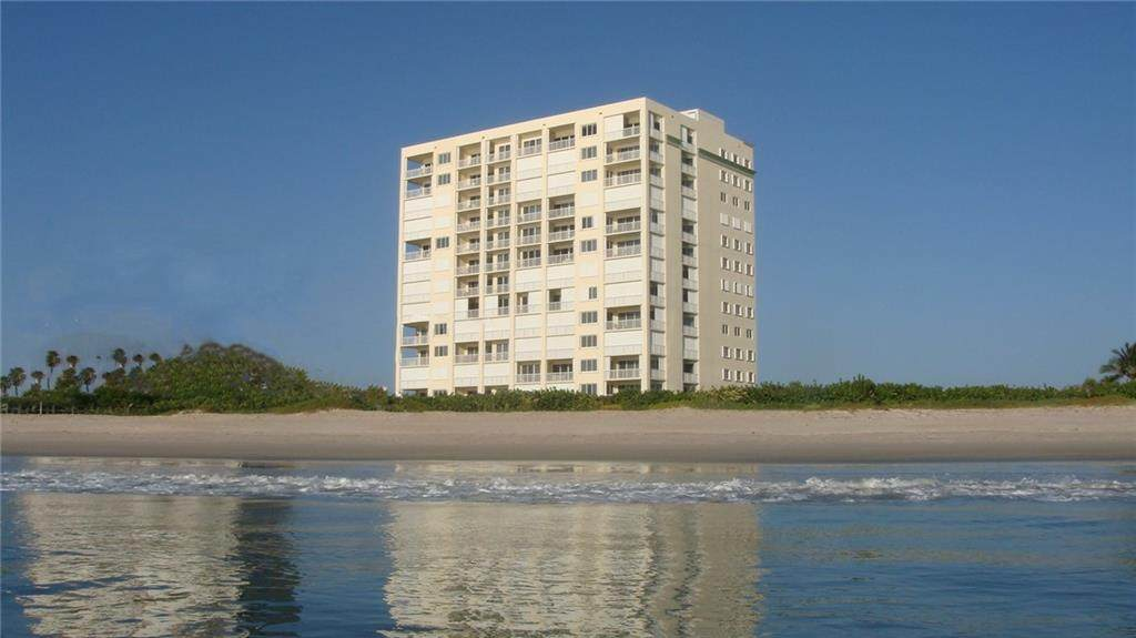 3920 Highway A1a - Photo 1