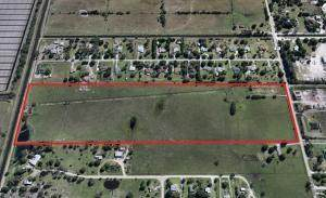 Fort Pierce, FL 34950 :: Billero & Billero Properties