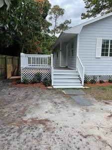 735 11th Drive SW, Vero Beach, FL 32962 (MLS #242745) :: Billero & Billero Properties