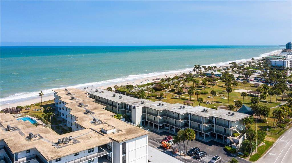 4400 Highway A1a  Unit 10 - Photo 1