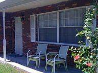 8520 Highway 1 E7, Micco, FL 32976 (MLS #243064) :: Team Provancher | Dale Sorensen Real Estate