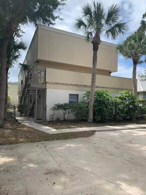 Vero Beach, FL 32960 :: The Reynolds Team | Compass