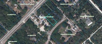 12825 81st Court, Sebastian, FL 32958 (MLS #243469) :: Team Provancher | Dale Sorensen Real Estate