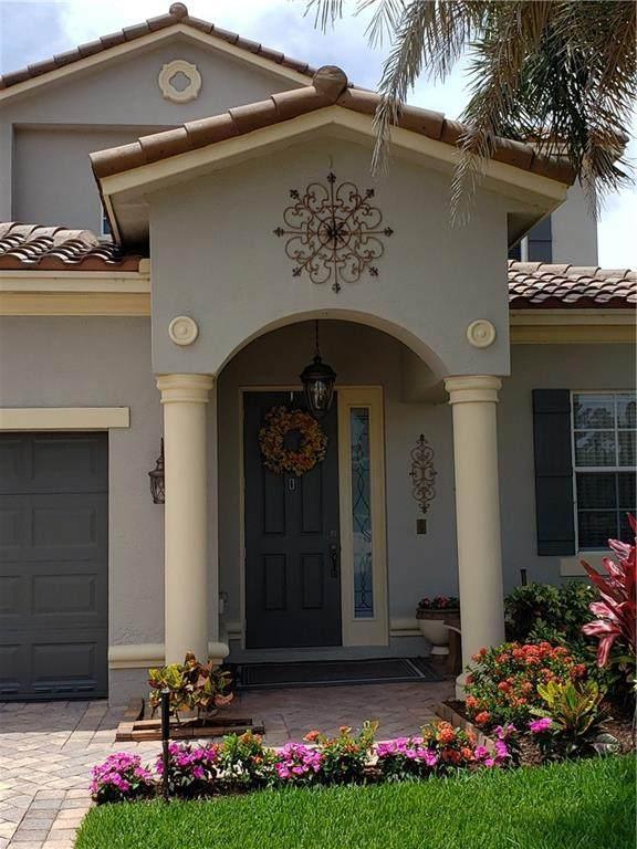 5523 57th Way, Vero Beach, FL 32967 (MLS #243646) :: Billero & Billero Properties