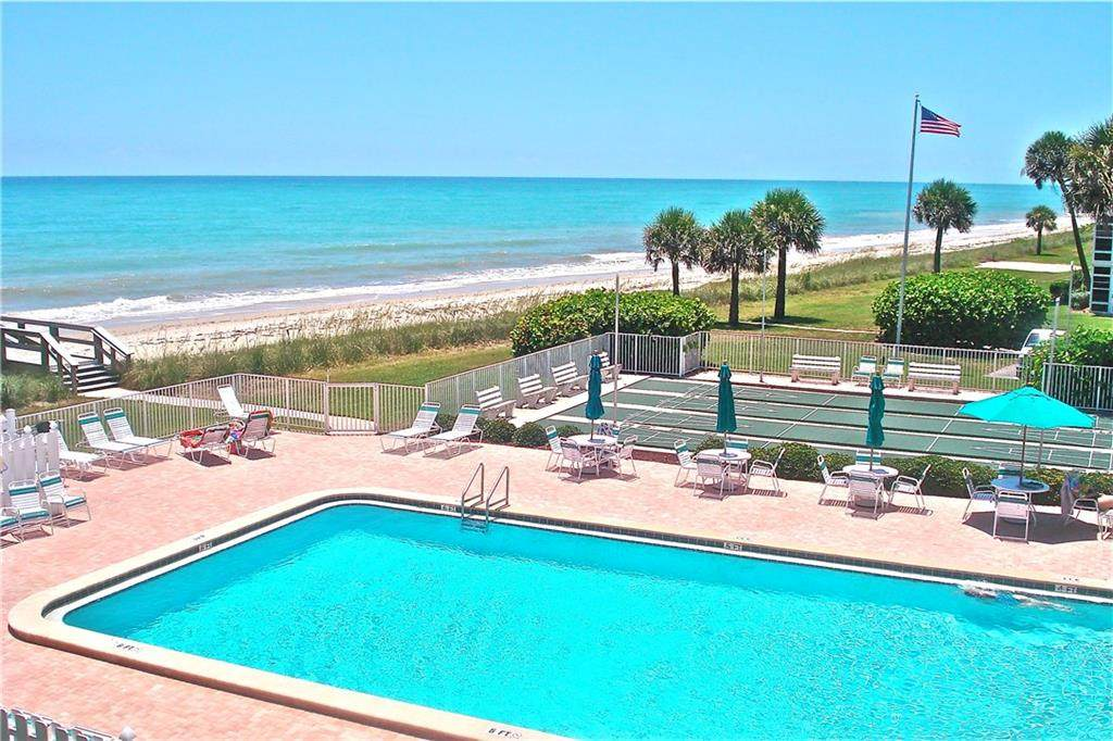 5400 A1a Highway - Photo 1