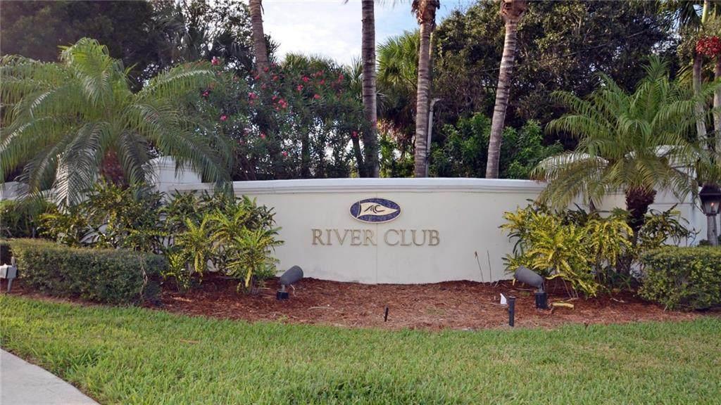 501 Swim Club Drive - Photo 1
