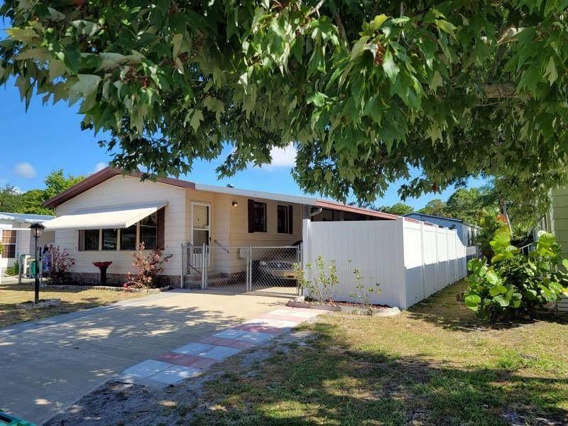 1120 Sabal Palm Lane - Photo 1