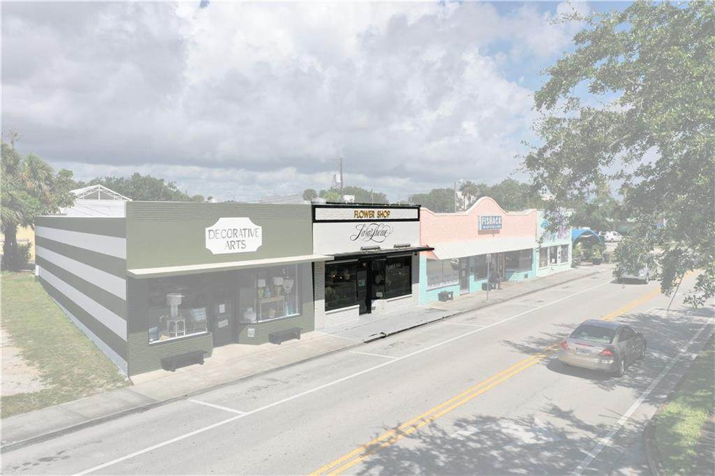 1925 Old Dixie Highway - Photo 1