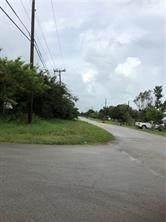 2103 1st Court SE, Vero Beach, FL 32962 (MLS #244349) :: Billero & Billero Properties