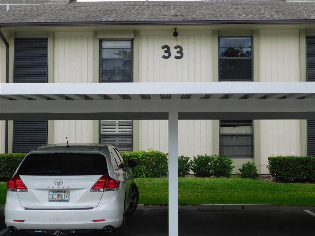33 Plantation Drive - Photo 1