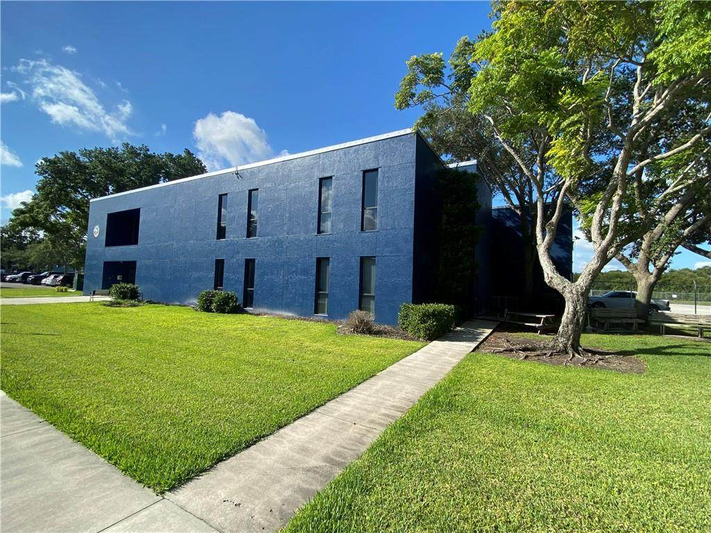 3455 Airport West Drive - Photo 1