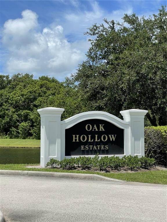 3955 Oak Hollow Avenue - Photo 1