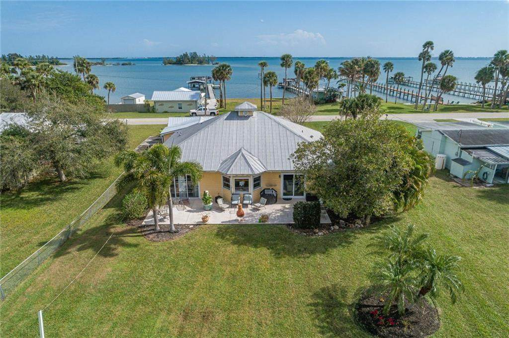 13475 Indian River Drive - Photo 1