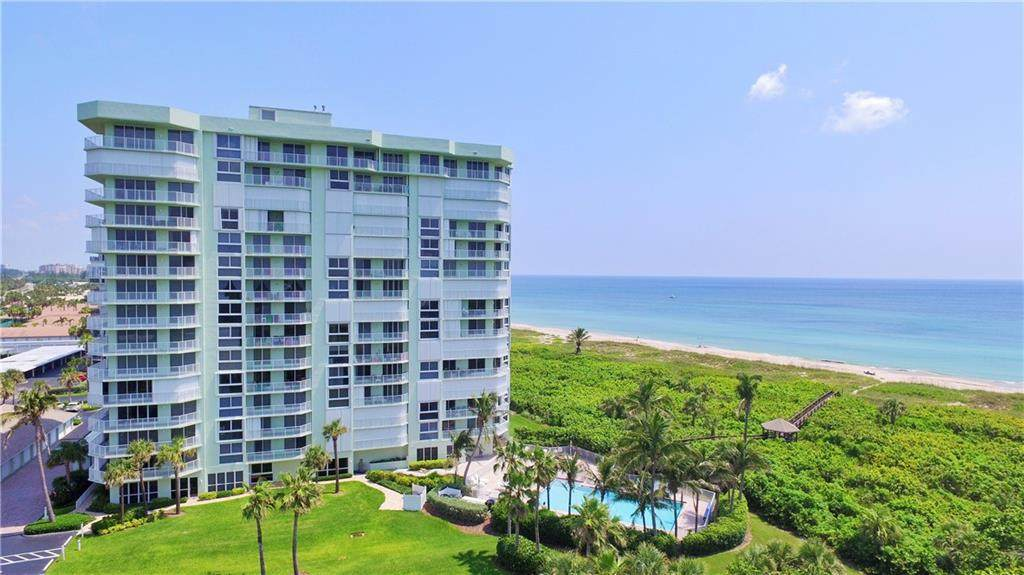 2700 N Highway A1a - Photo 1