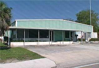 1525 Old Dixie Highway, Vero Beach, FL 32960 (MLS #245164) :: Kelly Fischer Team