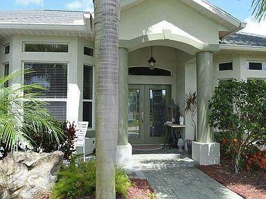 Vero Beach, FL 32968 :: The Reynolds Team   Compass