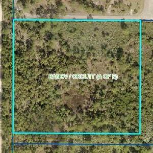 2320 82nd Avenue SW, Vero Beach, FL 32968 (MLS #245392) :: Team Provancher   Dale Sorensen Real Estate