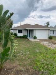 420 12th Street, Vero Beach, FL 32962 (MLS #245524) :: Team Provancher | Dale Sorensen Real Estate