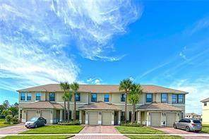9908 E Villa Circle, Vero Beach, FL 32966 (MLS #245529) :: Dale Sorensen Real Estate