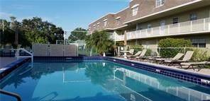 1901 Indian River Boulevard E202, Vero Beach, FL 32960 (MLS #246140) :: Kelly Fischer Team