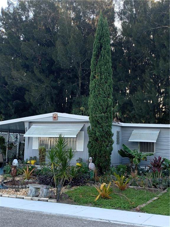 Palm Bay, FL 32907 :: Team Provancher   Dale Sorensen Real Estate