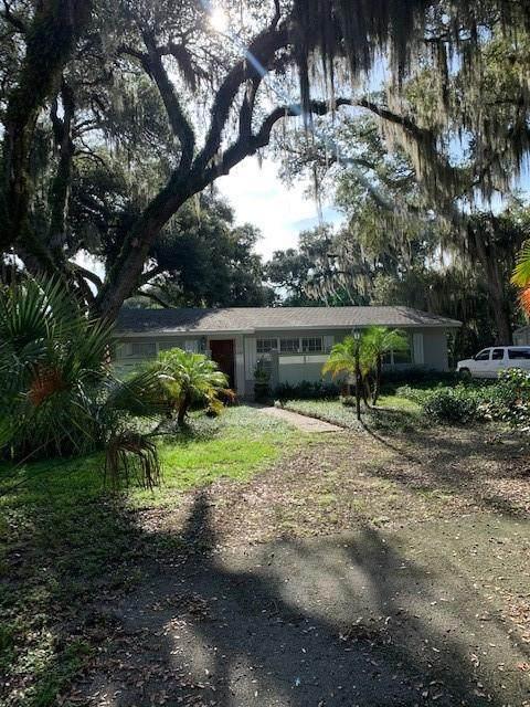 2800 10th Avenue, Vero Beach, FL 32960 (MLS #246567) :: Billero & Billero Properties
