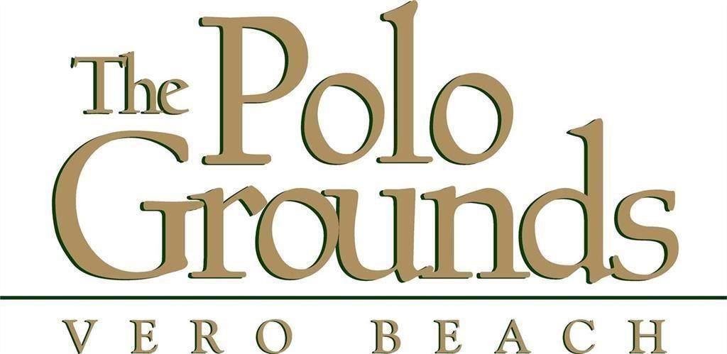 1035 Polo Grounds Drive - Photo 1