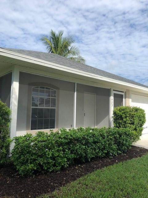 1485 18th Avenue SW, Vero Beach, FL 32962 (MLS #246738) :: Billero & Billero Properties
