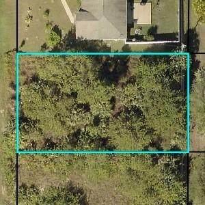 8016 104th Court, Vero Beach, FL 32967 (MLS #246797) :: Billero & Billero Properties