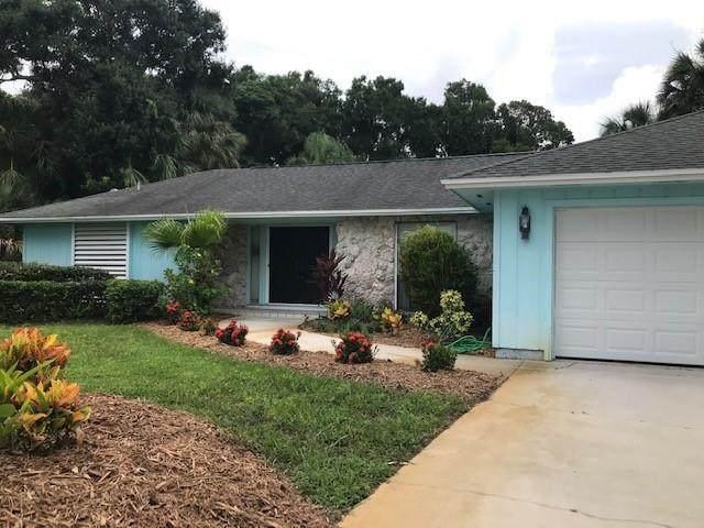 1115 31st Ave, Vero Beach, FL 32960 (MLS #246843) :: Kelly Fischer Team