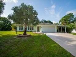 4845 Grovers Road, Fort Pierce, FL 34951 (MLS #246874) :: Billero & Billero Properties