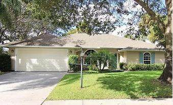 117 39th Drive, Vero Beach, FL 32968 (MLS #247006) :: Dale Sorensen Real Estate