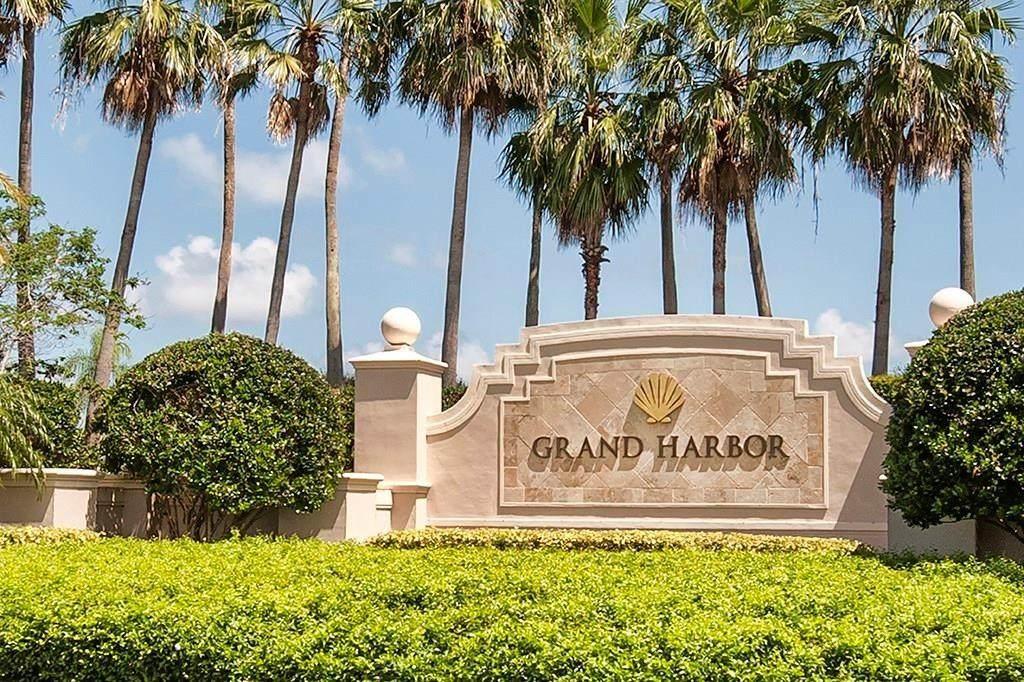 5060 Harmony Circle - Photo 1