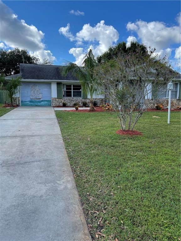 5875 24th Street, Vero Beach, FL 32966 (MLS #247177) :: Kelly Fischer Team