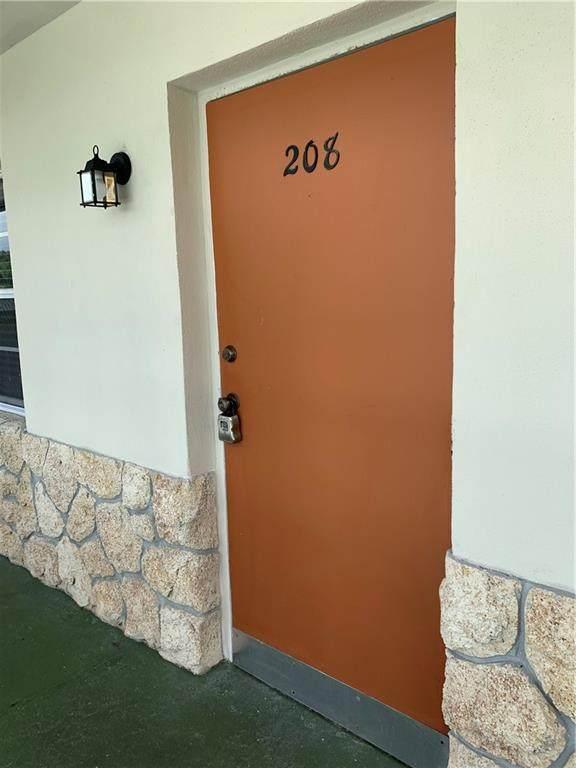 923 22nd Place - Photo 1