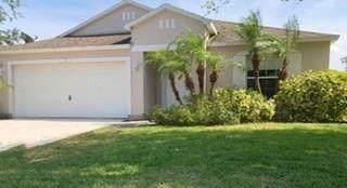 1405 11th Lane, Vero Beach, FL 32960 (MLS #247227) :: Kelly Fischer Team