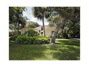 837 Seminole Lane - Photo 1