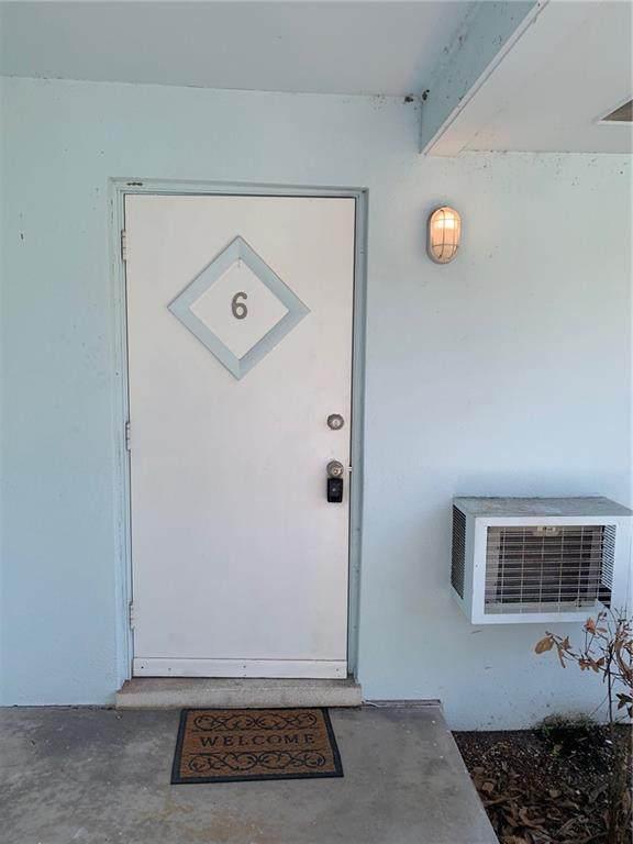 706 19th Street - Photo 1