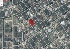 742 Carnival Terrace, Sebastian, FL 32958 (MLS #247340) :: Dale Sorensen Real Estate