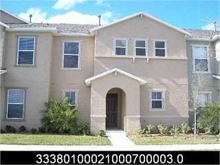 1704 Pointe West Way, Vero Beach, FL 32966 (MLS #247598) :: Dale Sorensen Real Estate