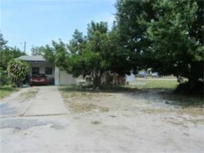 618 4th Place SW, Vero Beach, FL 32962 (MLS #193233) :: Billero & Billero Properties