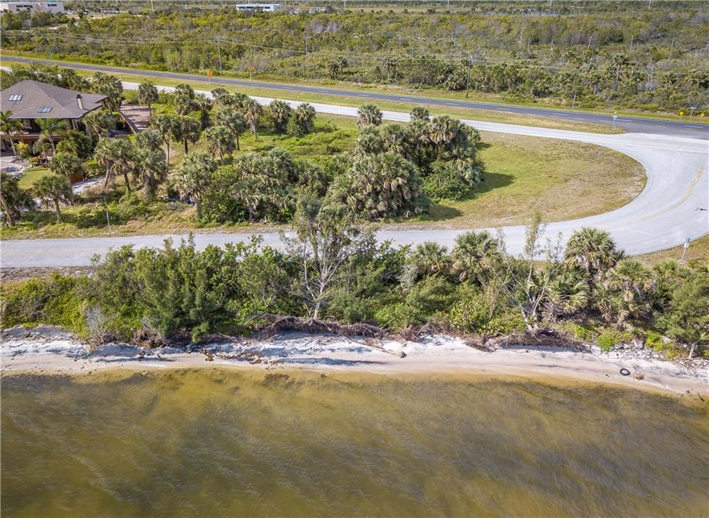 0 Rocky Point Road - Photo 1